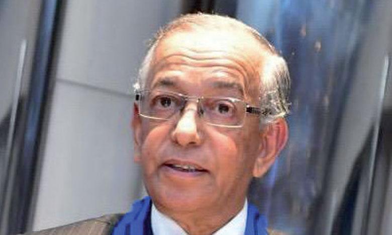 فارس يعلن عن دليل استرشادي لقضاة النيابة العامة لمناهضة التعذيب