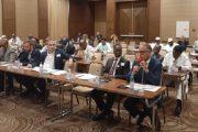 الرباط تحتضن الجمع العام الـ14 للجمعية الدولية للجهات الفرنكفونية