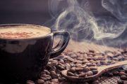 شرب القهوة يقلل خطر الإصابة بالنوع الثاني من السكري