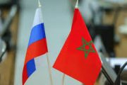 ''إعلان نوايا'' يعبد الطريق لشراكة طموحة بين الرباط وموسكو