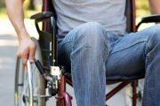دعم الأشخاص في وضعية إعاقة على طاولة المجلس الحكومي