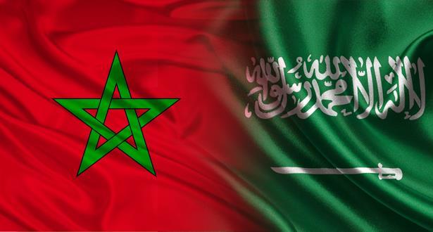 الرباط.. انعقاد الاجتماع الثاني للجنة المغربية السعودية العسكرية