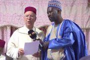المغرب يشرف على الأيام الثقافية الإسلامية في دكار