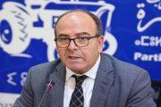 بنشماش يخسر معركته ضد خصومه وكودار يحظى برئاسة اللجنة التحضيرية