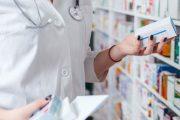 وزير الصحة: سياسة شراء الدواء المعتمدة لا تتوافق مع حاجيات المواطن