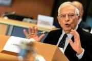 مسؤول أوروبي بارز يشيد بالعمل الذي يقوم به الملك لتحديث المغرب