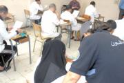 الرميد: تسجيل 930 طالب سجين خلال الموسم الدراسي الجاري