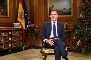 دعاة الانفصال في إسبانيا ينفردون بنقد خطاب الملك فيلبي دون مراعاة مناسبته الدينية