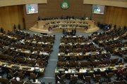 الدورة العادية الـ33 للاتحاد الإفريقي تنعقد بأديس أبابا في هذا الموعد