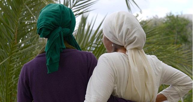 إسبانيا تعترف بتعدد الزوجات وتمنح المعاش لأرملتي زوج مغربي