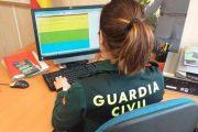 إسبانيا تعتقل مغربيا بتهمة النصب خلال تنظيم رحلات الحج