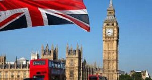 يهم المغاربة.. بريطانيا تعلن خطة جديدة لاستقدام المهاجرين