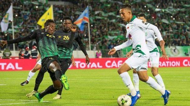 دوري أبطال إفريقيا.. الرجاء يطرح تذاكر مباراته أمام
