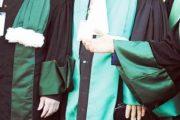 المجلس الحكومي يصادق على رفع التعويضات المالية للقضاة وكتاب الضبط