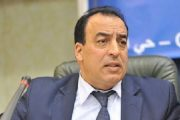 عبيابة: شغب مباراة الجيش والرجاء يسيء لسمعة المغرب