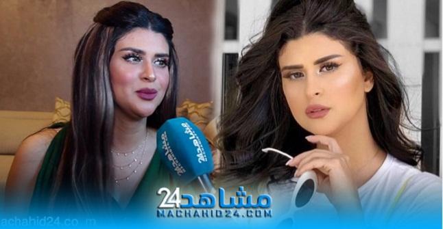 باللهجة العراقية.. سلمى رشيد تطرح