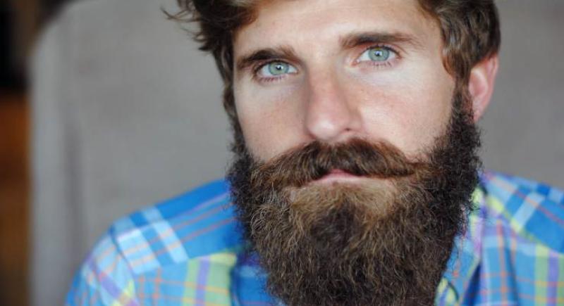 دراسة تكشف سببا جديدا لرغبة الرجال في إطلاق اللحية
