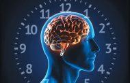 معلومات ذهبية عن الساعة البيولوجية واضطرابات النوم.. تعرف عليها