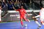 منتخب جزر الموريس ينسحب من بطولة كأس أمم إفريقيا