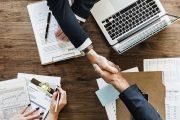 مشروع قانون التمويل التعاوني يحصل على الضوء الأخضر من ''لجنة المالية''