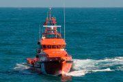 حالة استنفار بإسبانيا بعد اختفاء قارب صيد قرابة سواحل طنجة