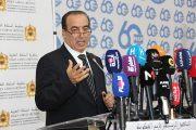 الحكومة: ترسيم الحدود البحرية للمغرب مسألة سيادية