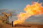 شركة بريطانية تعلن اكتشاف مخزون هام من الغاز الطبيعي بالمغرب