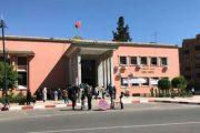 مراكش.. إيداع مستشار برلماني متهم بالارتشاء السجن