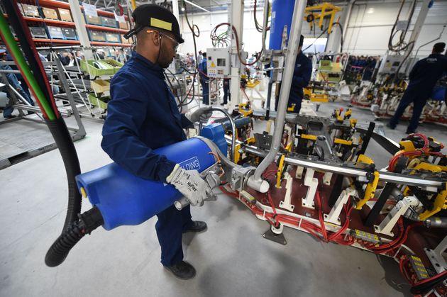 مدير مجموعة ''PSA'': المغرب منحنا فرصة إنتاج السيارات لإفريقيا دون الحاجة لأوروبا