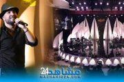بالفيديو.. الدوزي يكشف سبب ترجمة أغنيته لأطفال الصم والبكم.. وهذا موعد جديده