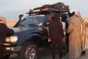 البوليساريو تتحدى تحذير غوتيريس وتعترض رالي ''أفريكا إيكو رايس''