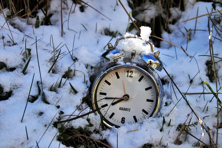لوقف معاناة التلاميذ مع ''الساعة''.. أسر تطرق باب جمعيات ''أولياء التلاميذ''