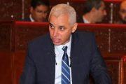 وزير الصحة يرد على مطلب مجانية العلاج لمرضى السرطان
