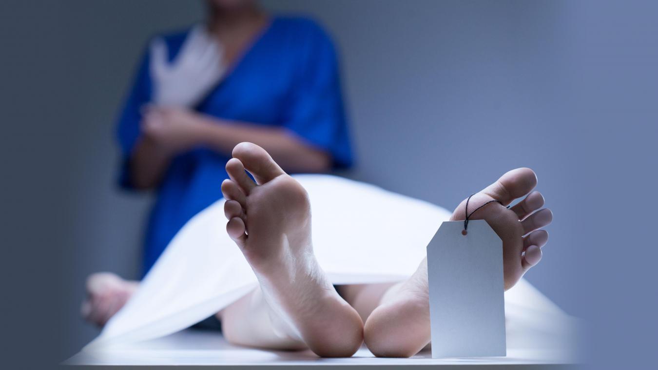 مشروع قانون الطب الشرعي يعبر ''لجنة التشريع'' دون تعديلات