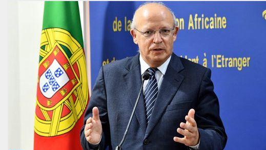 الصحراء المغربية.. البرتغال تشيد بمبادرة الحكم الذاتي وتصفها بالجدية