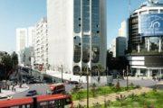 المغرب يتقدم رتبتين في تصنيف أفضل دول العالم لنسخة 2020