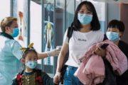 فيروس كورونا.. الصين تؤكد حرصها على سلامة المغاربة