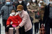 بسبب فيروس الكرونا.. الخارجية تحدث خلية أزمة لفائدة مغاربة الصين