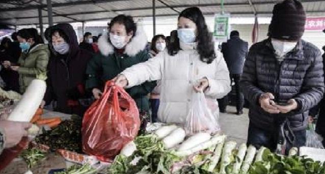 فيروس كورونا.. منظمة الصحة العالمية تضع المغرب خارج لائحة الدول المصابة