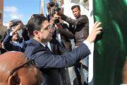 صحيفة إيطالية تدعو الاتحاد الأوروبي وروما لفتح قنصليات بمدينة العيون