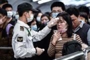 فيروس كورونا يصل 3 بلدان جديدة.. والمغرب خارج لائحة الدول المصابة