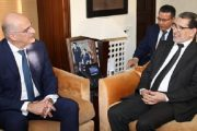 العثماني يشيد بموقف اليونان من قضية الصحراء المغربية