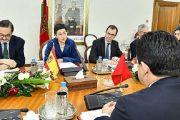 إسبانيا.. التحالف الدولي في ليبيا يستلزم مساهمة فاعلين مثل المغرب
