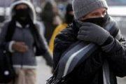 اليوم الخميس:  طقس بارد مع وجود صقيع أو جريحة
