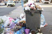 آليات جديدة تفاقم غضب سكان المحمدية من المجلس الجماعي
