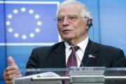 الاتحاد الأوروبي يشيد بدور المغرب في الملف الليبي