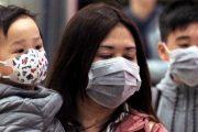 فيروس كورونا.. خارطة انتشار المرض خارج الصين تستثني المغرب