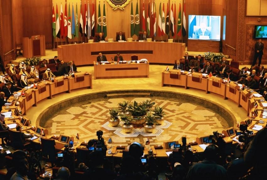 فلسطين تطلب اجتماعا طارئا للجامعة العربية لمناقشة صفقة القرن