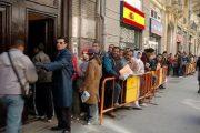 المغاربة ينقذون الأزمة الديموغرافية في إسبانيا