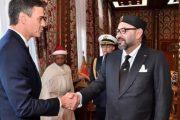 بعد تشكيل الحكومة الإسبانية.. هل يختار سانتشيز المغرب كأول وجهة خارجية؟